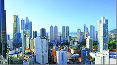 FMI: Panamá seguirá liderando la región con un 6% de crecimiento http://www.inmigrantesenpanama.com/2015/10/06/fmi-panama-seguira-liderando-la-region-con-un-6-de-crecimiento/