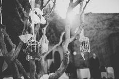 Fotografo de bodas en Granada. Carmen de los Chapiteles. Fotografía de bodas en Granada, Cadiz, Jaen, Cordoba, Almeria, Malaga, Sevilla, Andalucia. Fotografía de bodas diferente. Fotografo de Bodas diferente. Fotógrafo de Bodas Originales. Fotoperiodismo de Bodas. Wedding photographer in Granada and Andalucia. www.franmenez.com Photojournalism wedding in Granada, Malaga, Marbella, Andalucia, Sevilla, Cordoba. Wedding Photographs. #bodas #weddings