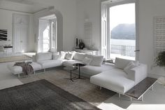 playground sofa eilersen - Pesquisa Google