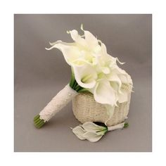 Cheap flowering succulents, Buy Quality flower wand directly from China flower decoration in bedroom Suppliers: Wedding Flower Handmade Bridal Bridesmaid Wedding Supply Bouquet Artificial Flower Calla Lily Bride Holding Flowers In Stock Calla Lily Bridal Bouquet, Calla Lily Wedding, Floral Wedding, Wedding Flowers, Cheap Wedding Bouquets, Wedding Bridesmaids, Groom Boutonniere, Here Comes The Bride, Wedding Supplies