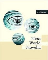 Buy Next World Novella by Matthias Politycki and Read this Book on Kobo's Free Apps. Discover Kobo's Vast Collection of Ebooks and Audiobooks Today - Over 4 Million Titles! Short Novels, Library Catalog, After Life, Ebook Pdf, The Book, Ebooks, World, Reading, Marriage