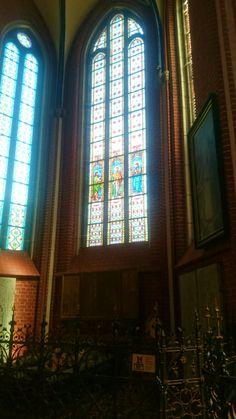 Bad doberan Münster