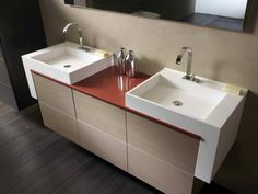 find this pin and more on bathroom reno - Bathroom Vanities Bay Area