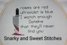Cross Stitch Bookmarks, Cross Stitch Cards, Cross Stitching, Cross Stitch Embroidery, Embroidery Patterns, Funny Cross Stitch Patterns, Cross Stitch Designs, Naughty Cross Stitch, Funny Needlepoint