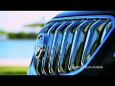John Puskar | Global Director, Color & Trim | Buick Design