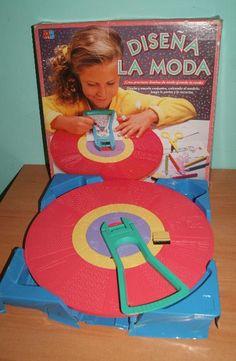 Si naciste en los 80 o los 90, pediste alguno de estos 31 juguetes por Navidad