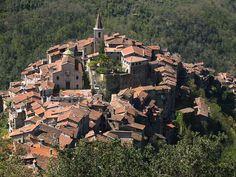 Dolceacqua, Liguria - Buscar con Google