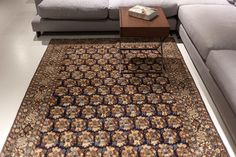 Bidjar; Persian Rug; Sold. Colectable Rugs by Sarmatia Trading