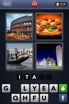 48 best 4 pics 1 word for pc images on pinterest calligraphy answers and cheats of the popular game 4 pics 1 word 5 letters find the answer in 5 letters you are looking to play 4 pics 1 word expocarfo Images