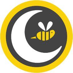 Foursquare Players Club Badge