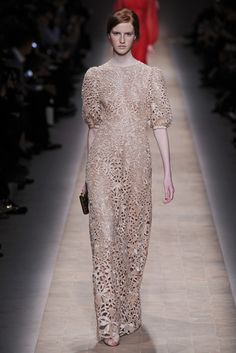 Valentino RTW Spring 2013 Miu Miu, Valentino, Spring Fashion, Paris Fashion, Dress To Impress, Ball Gowns, Evening Dresses, Fashion Beauty, Ready To Wear