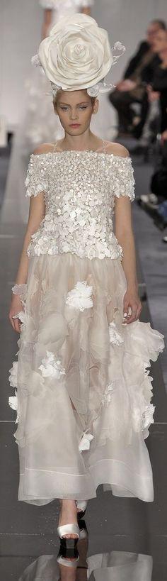 Wedding Wishes, Dresses, Women, Fashion, Vestidos, Moda, Wedding Favours, Fashion Styles, Dress
