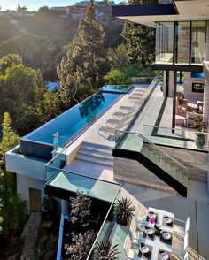 Instagram media by amazing.architecture - Luxury residence in Los Angeles. image © David Blank #losangeles #california www.amazingarchitecture.com ✔️ #amazingarchitecture #architecture www.facebook.com/amazingarchitecture https://www.twitter.com/amazingarchi https://www.pinterest.com/amazingarchi #design #contemporary #architecten #nofilter #architect #arquitectura #iphoneonly #instaarchitecture #love #concept #Architektur #architecture #luxury #architect #architettura #interiordesig