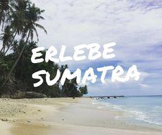 "Sumatra Reisen: 3 Wochen Reiseroute durch Sumatra ""Sumatra Reisen: 3 weeks travel route through Sumatra"" – A route suggestion from indojunkie. Yogyakarta, Travel Route, Places To Travel, Ubud, Travel Around The World, Around The Worlds, Bali, Thailand, One In A Million"