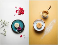 This year, Grand Hyatt Singapore has unveiled four new quirky miniature snowskin mooncakes that will excite your adventurous taste buds! Object Photography, Cake Photography, Food Photography Styling, Food Styling, Photography Collage, Photography Ideas, Food Graphic Design, Food Design, Grand Hyatt