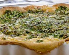 Tarte à la feta et aux épinards allégée : http://www.fourchette-et-bikini.fr/recettes/recettes-minceur/tarte-la-feta-et-aux-epinards-allegee.html