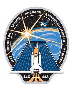 STS-115.jpg 4.396×5.495 pixels