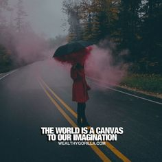 Inspirational Quotes are best served up in picture form. Here we have 200 of the most epic success quotes, wealth quotes, success habits and quotes about success, so you can be inspired. Inspirational Quotes About Success, Inspirational Quotes Pictures, Motivational Quotes For Life, Stress Relief Quotes, Stress Quotes, Entrepreneur Quotes, Business Entrepreneur, Entrepreneur Inspiration, Rich Quotes