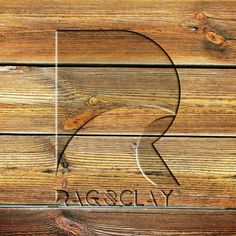 Ragsclay logo clothing surf,product made in west java,indonesia. New brand and my inspiration created logo.. @raqsclay #nocopyright #myinspiration