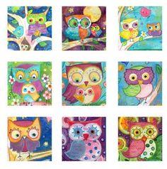Owls 1-2