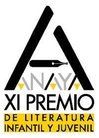 Bases del XI Premio Anaya de Literatura Infantil y Juvenil   Babar