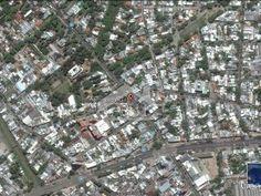 Solar residencial en área CO1 de la ley 18.795 - TE 016  El terreno se ubica a pocos metros de Avda. Agra ..  http://capurro.evisos.com.uy/solar-residencial-en-area-co1-de-la-ley-1-id-265623