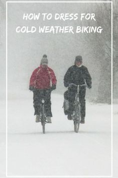 Winter biking gear: How to dress for cold weather cycling Cycling Art, Cycling Bikes, Cycling Equipment, Cycling Quotes, Cycling Jerseys, Road Cycling, Road Bike, Mountain Bike Shoes, Mountain Biking