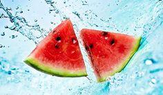 Лубеница – вкусна, хранлива и лековита | Здравје и Убавина