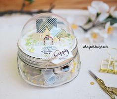 stampin-up-papertrey-ink-petite-places-home-and-garden-mason-jar-mama-elephant-schnipseldesign-1