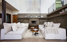 Stunning Interior Design Inspiration 22