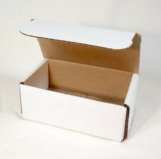 Oblong Foraging Box