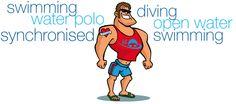 FINA World Masters Championship Mondiali 2012 nuoto a Riccione