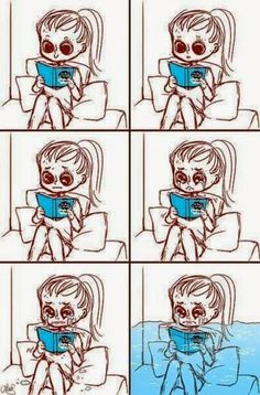 Favorite Fan Art from The Fault In Our Stars (unknown)