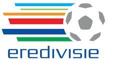 All upcoming matches Netherlands Eredivisie for today and season 2016/2017. Soccer Netherlands Eredivisie fixtures, schedule, next matches