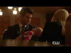 """The Originals 2x08 """"The Brothers That Care Forgot"""" Webclip - Rebekah and Elijah  - http://theoriginalscw.tv/the-originals-2x08-the-brothers-that-care-forgot-webclip-rebekah-and-elijah/"""