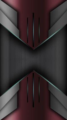 Phone Wallpaper Design, Black Wallpaper Iphone, Graphic Wallpaper, Homescreen Wallpaper, Marvel Wallpaper, Cellphone Wallpaper, Cool Wallpaper, Mobile Wallpaper, Designer Wallpaper