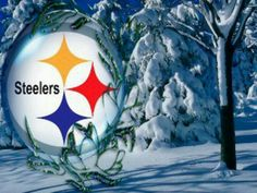 How much do you love this image Steelers fans? Steelers Images, Steelers Pics, Steelers Gear, Here We Go Steelers, Steelers Stuff, Pittsburgh Steelers Wallpaper, Pittsburgh Steelers Football, Football Team, Steeler Nation