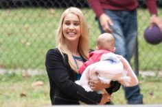 Auntie Rebekah and Baby Hope to Appear in Episode 9 of The Originals - http://theoriginalscw.tv/auntie-rebekah-and-baby-hope-to-appear-in-episode-9-of-the-originals/