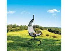 Poltrona de Balanço Confortare Balance - Mor com as melhores condições você encontra no Magazine Tonyroma. Confira!