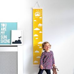I've just found Personalised Dream Big Canvas Height Chart. This beautiful height chart is the perfect accessory for a child's nursery or bedroom. White Washed Pine, 1st Birthday Gifts, Baby Keepsake, Christening Gifts, Big Canvas, Canvas Art, Nursery Neutral, Yellow Nursery, New Baby Gifts