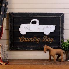 1000+ ideas about Truck Nursery on Pinterest | Fire Truck Nursery ...