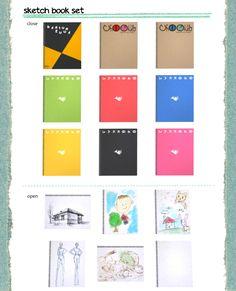 [ALL Stationery package]-DOWNLOAD/MediaFire... - imadako_S4