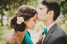Ioanis si Denisa - be light photography - foto cununie civila nunta (2)