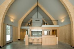 Hudson Valley Passive Project - Hudson Valley, New York City on The Owner-Builder Network  http://theownerbuildernetwork.co/wp-content/blogs.dir/1/files/hudson-passive-project/Hudson-Passive-Project-24.JPG