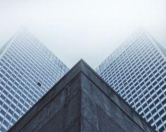 Photo by Patrick Tomasso | Unsplash