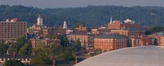 Wallpapers | Ohio University Alumni Association