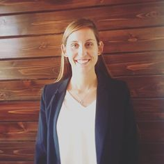 Welcome Monique to the CBH Fam as our newest Brokerage Assistant! What does she LOVE to do?! FILE!! Which means we LOVE her! #cbhfamous #welcome