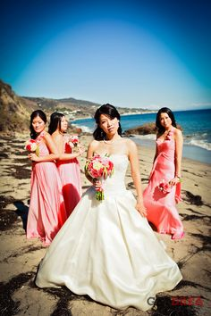 Weddings | GetDrea – The Official Site of getDrea Photography | Weddings, Headshots, Landscape, Travel, Malibu, Engagement, The Girls, The Bridesmaids,