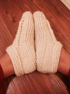 Kessed's My feet are cold