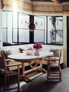 Superbe City Furniture: Coventry2 White Wood Side Chair | Kitchen | Pinterest |  White Wood, Side Chair And Coventry